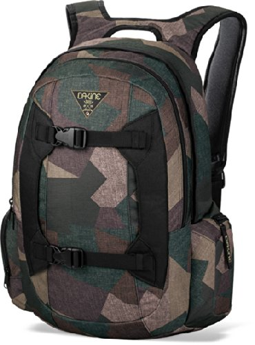dakine-rucksack-womens-mission-25-liters-mochila-color-multicolor-talla-53-x-28-x-20-cm