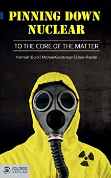 Pinning Down Nuclear: To The Core Of The Matter por Helmuth Böck epub