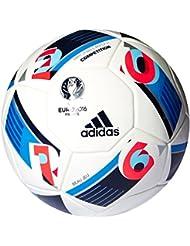 adidas Uefa Euro 2016 Competition Ballon de Match Officiel Homme