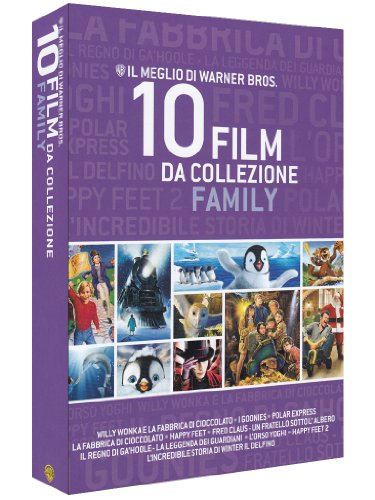 warner-bros-10-film-da-collezione-family-10-blu-ray-italia-blu-ray