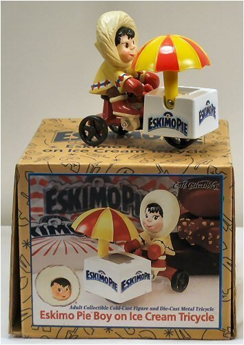 eskimo-pie-boy-die-cast-metal-tricycle-by-ertl-collectibles