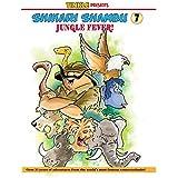 Shikari Shambu - 7 Jungle Fever