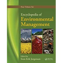 ecological processes h andbook jorgensen sven erik palmeri luca barausse alberto