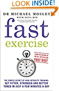 Fast Exercise, 51lMOadrcYL. SL160 PIsitb sticker arrow dp,TopRight,12, 18 SH30 OU02