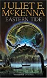 Eastern Tide: Aldabreshin Compass: Book 4