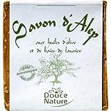 Douce Nature - Savon d'Alep - 200g - Douce nature