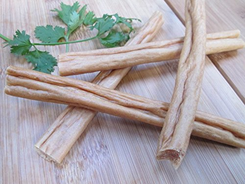 natural-choice-healthy-dog-treats-chicken-and-rice-sticks-gluten-free-4-sticks