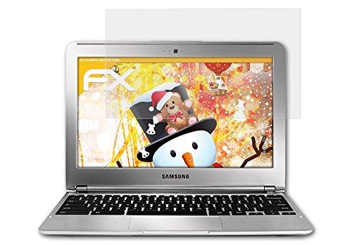 2-x-atfolix-protector-de-pantalla-google-chromebook-samsung-series-3-116-inch-303c12-fx-antireflex-a