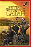 Image de The Settlers of Catan