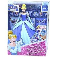 Preisvergleich für Disney Prinzessinnen–Deco Frenzy Sparschwein Cinderella (CIFE Spain 41168)