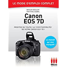 Canon EOS 7D nº18