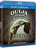 Ouija : les origines [Blu-ray + Copie digitale]
