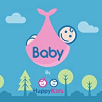 Baby By HappyKids.tv