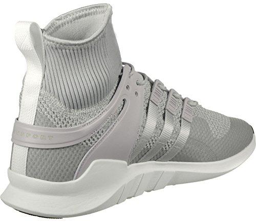 Adidas Eqt Support Adv Winter, Chaussures De Fitness Pour Homme Grises