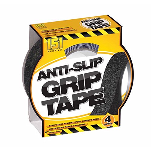 anti-slip-grip-tape-intrieur-ou-extrieur-utilisation-4-mtres-25-mm-de-large
