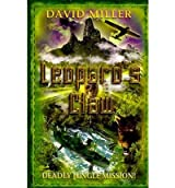 [(Leopard's Claw)] [ By (author) David Miller ] [July, 2010]
