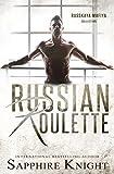 Russian Roulette (Russkaya Mafiya)