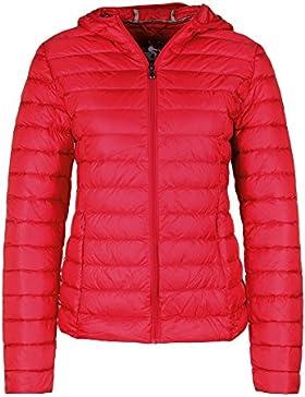 Abajo chaqueta Jott Mujer 3900Cl