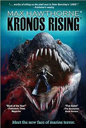 shark terror the real jaws