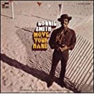 Move Your Hand [Import USA]