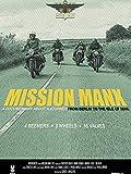 Mission Manx...