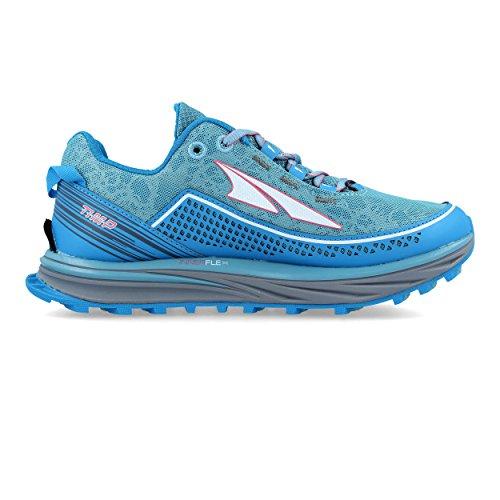 51lMdKb6L4L. SS500  - Altra TIMP Women's Trail Running Shoes