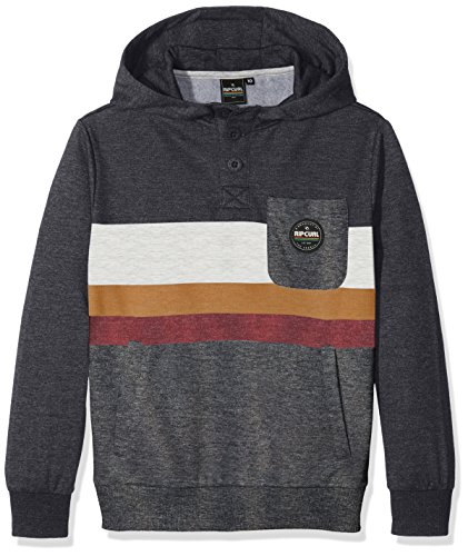 rip-curl-crocker-hooded-fleece-felpa-dark-marle-10