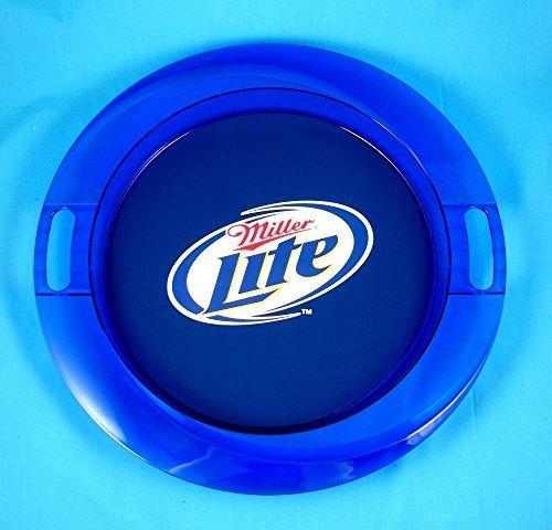 miller-lite-15x15-blue-plastic-beer-tray-by-miller-lite-beer