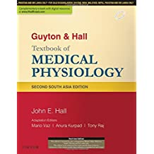 Physiology textbooks online in india buy textbooks on physiology physiology textbooks online in india buy textbooks on physiology best prices amazon fandeluxe Gallery