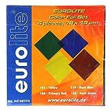 Eurolite 9410027A PAR-56 Accessory Farbfolienset