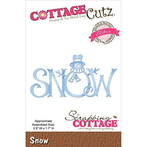 cottagecutz-elites-en-metal-die-snow-35-x-17-inch