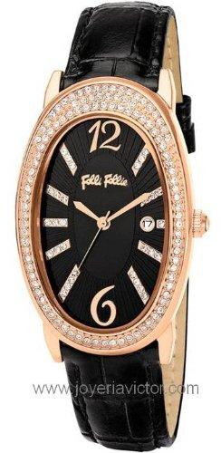 montre-folli-follie-wfb012stk