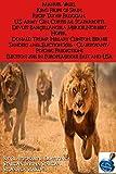 Manuel Valls,King Felipe of Spain,Erdogan,US Army Gen. Curtis Scaparrotti,Devlet Bahçelı,Angela Merkel,Norbert Hofer,Donald Trump,Hillary Clinton,Bernie ... Predictions (English Edition)