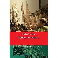 Makutharama - Giavanese Musica