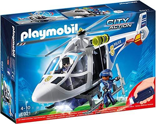 Imagen de Playmobil Playmobil por menos de 30 euros.