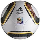 Adidas Matchball Spielball Jabulani 2010 OMB E42040