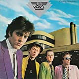 Jags, The - Evening Standards - Island Records - 201 291-320, Island Records - 201 291