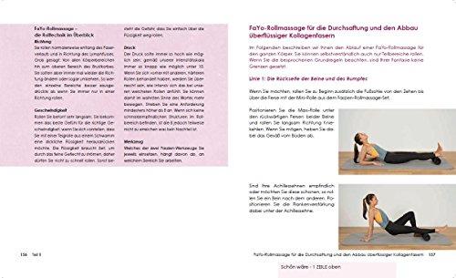 FaYo Das Faszien-Yoga: Die enorme Heilkraft des Bindegewebes nutzen - Von den bekannten Schmerzspezialisten - mit Übungs-DVD - 4