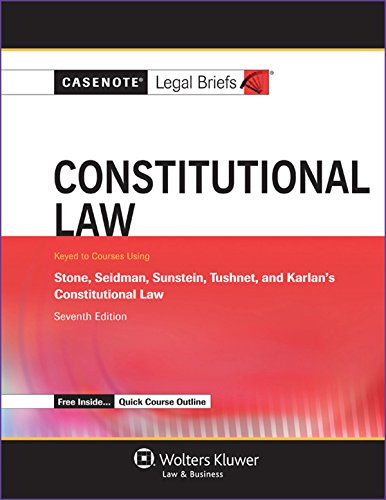 The blueprint for lsat reading comprehension by trent tetijodi teti follow download pdf by casenote legal briefs casenote legal briefs for constitutional law keyed to malvernweather Gallery