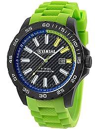 Tw Steel Damen-Armbanduhr Y9