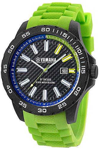 Reloj Tw Steel - Hombre Y10