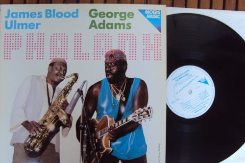 phalanh-got-something-good-for-you-james-blood-ulmer-george-adams-amin-ali-calvin-weston-stereo