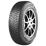 Winterreifen 205/55 R16 91H Bridgestone BLIZZAK LM001 *