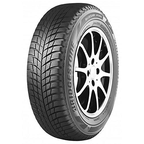 Bridgestone Blizzak LM001–225/50/R1798H–B/E/72dB–Winterreifen
