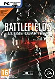 Battlefield 3: Close Quarters (Código De