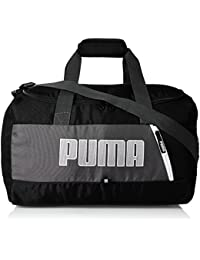 Puma Gym Bags  Buy Puma Gym Bags online at best prices in India ... d7a2303e1d381