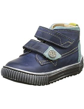Catimini Jungen Cygne Sneaker