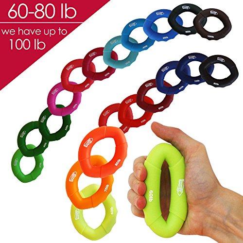 3-in-1-handgreifer-fur-die-schnelle-verstarkung-der-hand-finger-handgelenke-und-unterarm-griffkraft-