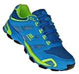 954 Neon Turnschuhe Sneaker Sportschuhe Herren, Schuhgröße:42