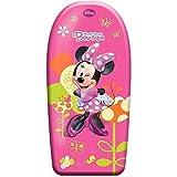 Hochwertiges Bodyboard von Disney Minnie Mouse - Bow-tique ca. 104